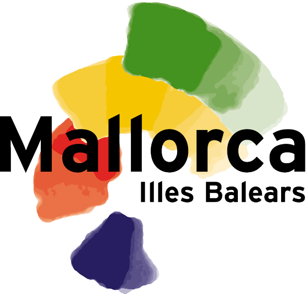 Marca Mallorca